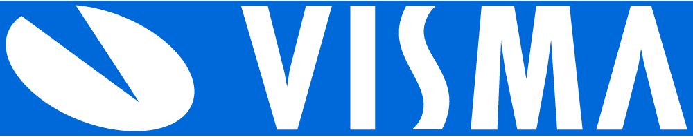 Logo-Visma-Connect